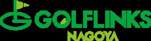 GOLFLINKS NAGOYA