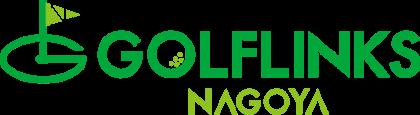 名古屋市のインドアゴルフスクールなら最新シミュレーター、トラックマン導入のGOLFLINKS(ゴルフリンクス)